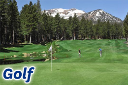 mammoth-golf