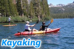 mammoth-kayaking