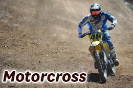 mammoth-motorcross