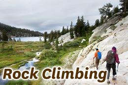 mammoth-rock-climbing