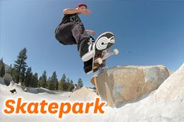 mammoth-skatepark